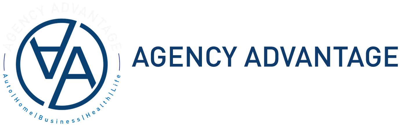 Agency Advantage Insurance