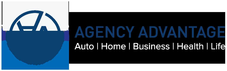West Bloomfield Michigan Car Insurance