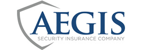 Aegis Security